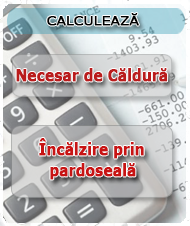 Melinda calculator